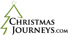 Logo Christmas Journeys
