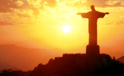 Luxury Brazil Tours