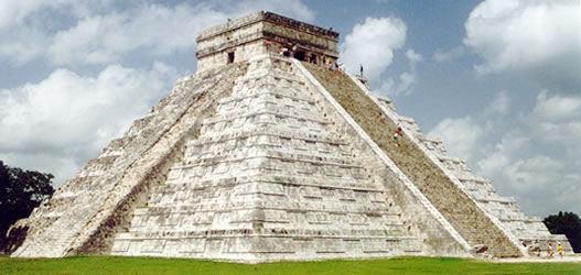 Mexico Christmas 2021 Christmas Journeys Escorted Christmas And New Year S Tour 2021